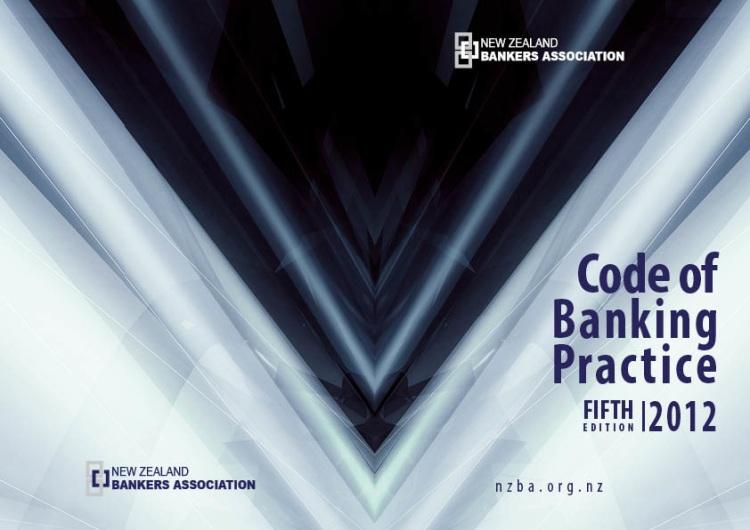 Code-of-Banking-Practice_842