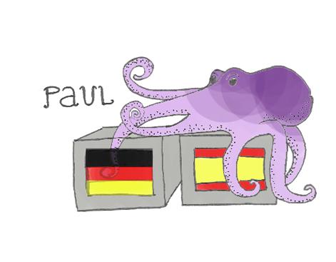 Paulfinal
