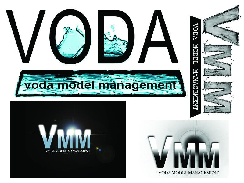 Voda-Logos_800