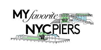 NYCpiers
