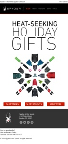 EMAIL3_GIFT_GUIDE_opt1