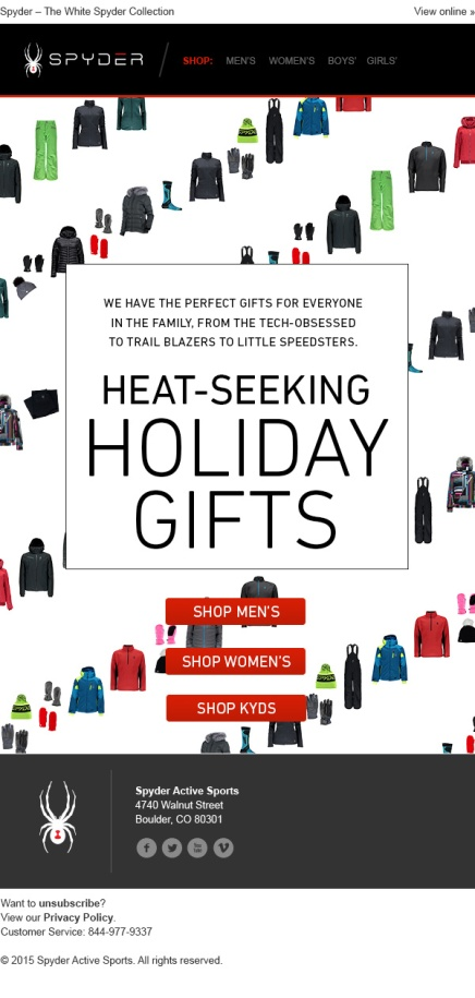 EMAIL3_GIFTGUIDE_opt3.2