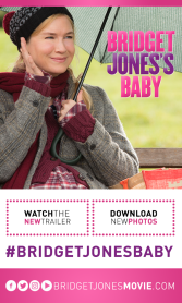 Bridget-Jones-eBlast2