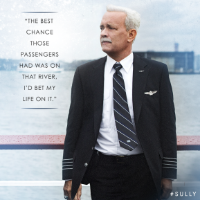 FLY-WITH-SULLY_BATCH-1_GRAPHIC2