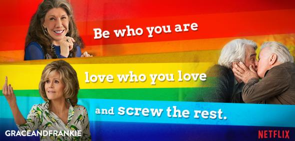 GNF_PrideCard-TW