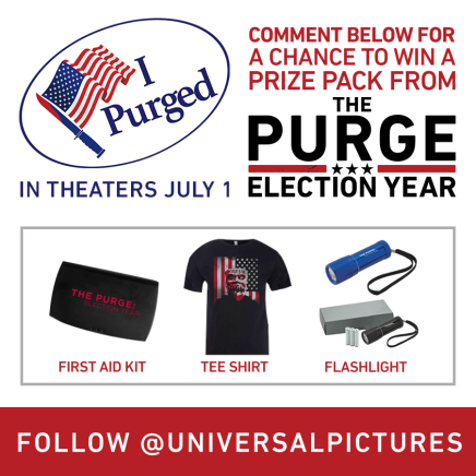 Purge_Giveaway-instagram