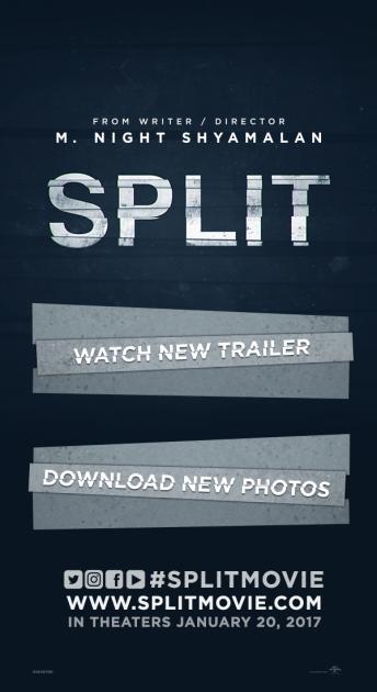 Split_eBlast