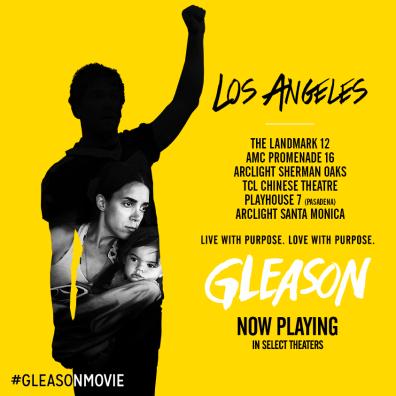 TheaterListings_Graphic-LA
