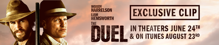 TheDuel_Banner_1024x214