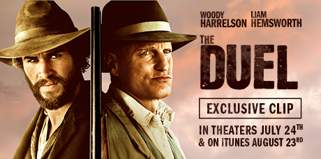 TheDuel_Banner_460x228