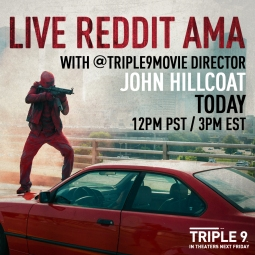 Triple-9---Twitter-Chat-Graphicb