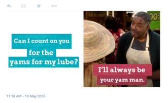 twitter_screenshots