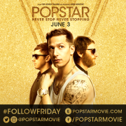 UniBrand_Popstar_FollowFriday