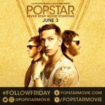 UniBrand_Popstar_FollowFriday