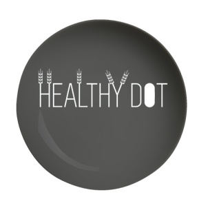 HealthyDot_Logo