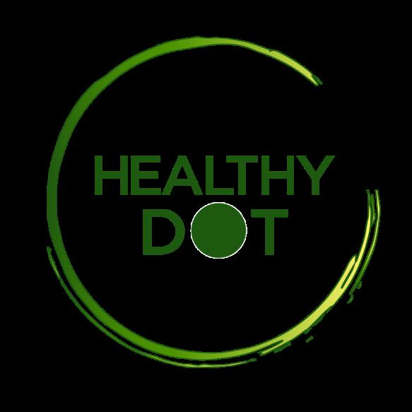 HealthyDot_Logo1 (1)