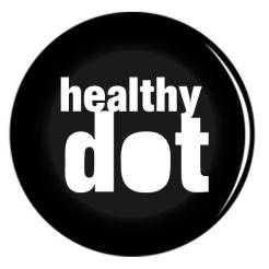 HealthyDot_Logo1