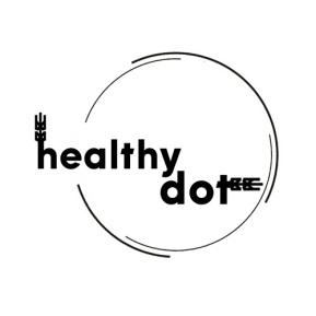 HealthyDot_Logo(2)