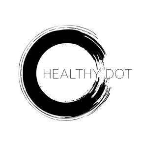 HealthyDot_Logo4