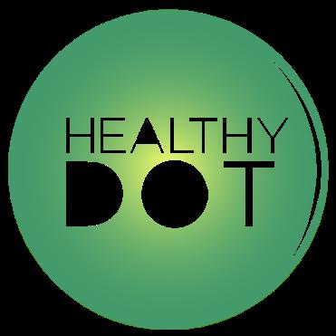HealthyDot_Logo5