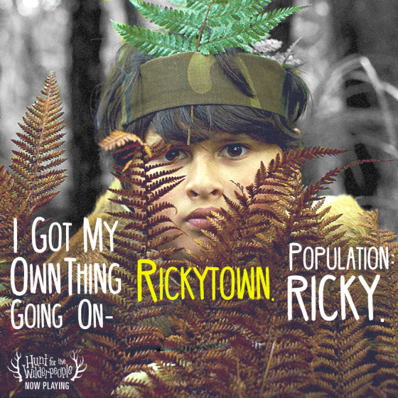 HTFW_QC_RickyTown_Graphic