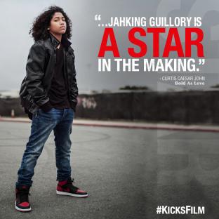 Kicks_TribecaReviewCards2