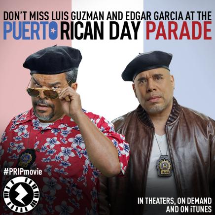 PRIP_ParadeGraphic_843x843