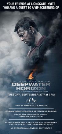 deepwater-ipic-invite