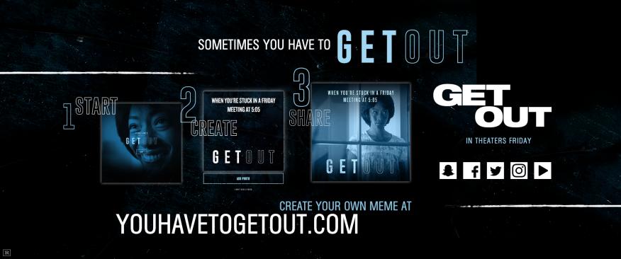 getout_meme_screeningslide2