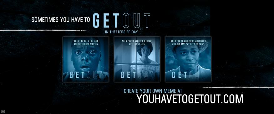 getout_meme_screeningslide3