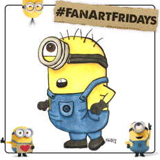 ie_fan-art-friday_graphic