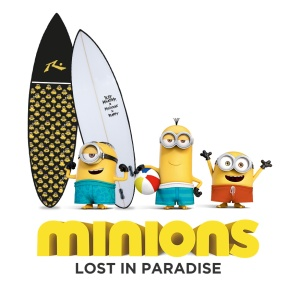 ie_minions_lost-in-paradise_graphic-exploratory2