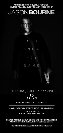 jasonbourne_ipic-invite