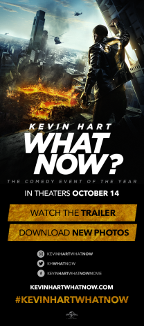 kevin-hrat-what-now-eblast