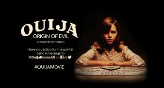 ouija-screen