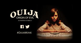 ouija-screen2
