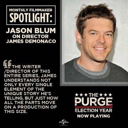 purge_filmspotlight