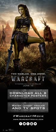 uni_warcraft_eblast-2