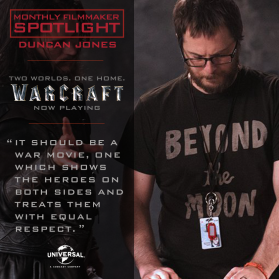 warcraft_filmmakerspotlight_ig