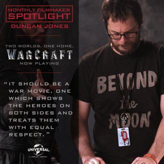 warcraft_filmmakerspotlight_ig