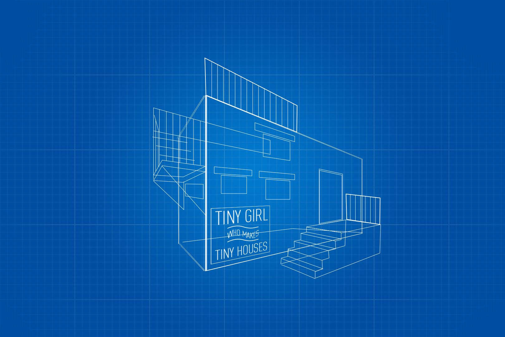 TinyGirl