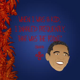 INSTA_Quote_Obama