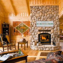 fireplace_14er