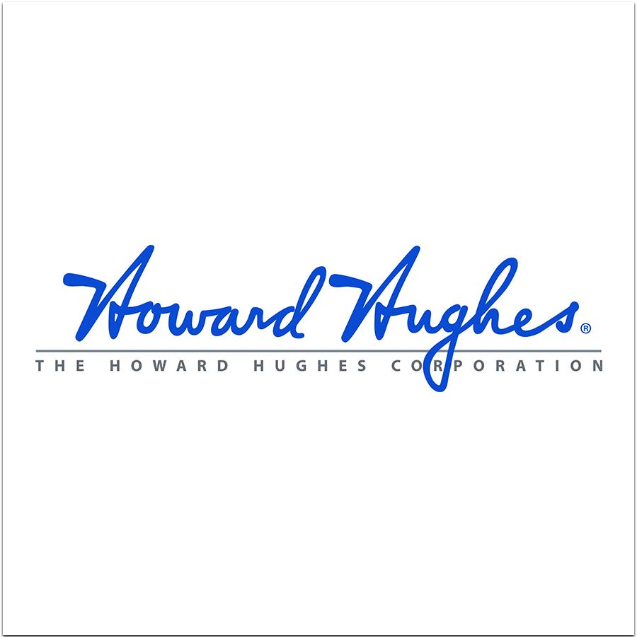 HowardHughes