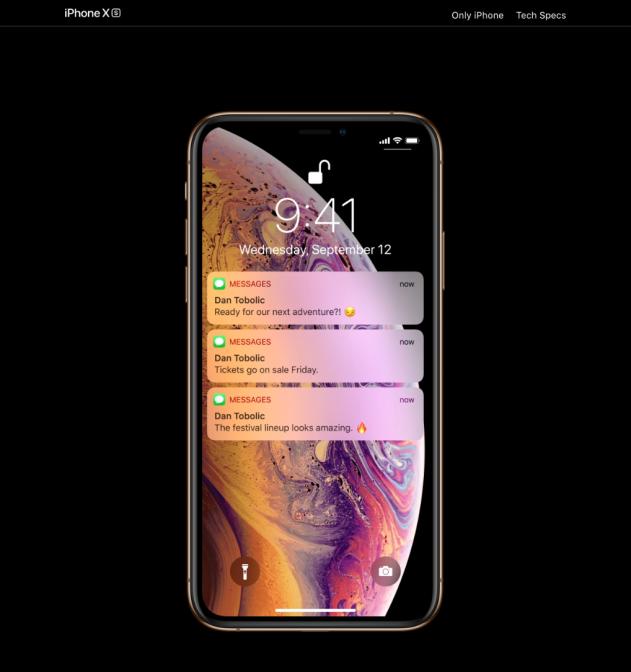 Screen Shot 2018-10-24 at 9.28.59 PM