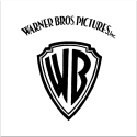 warnerbro