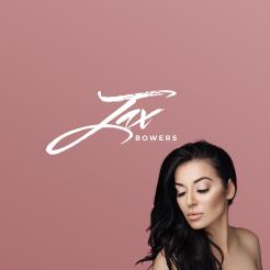 jax-logo-pink