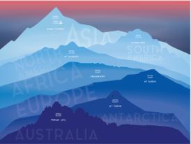 9x12_summits