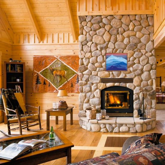 fireplace_summit