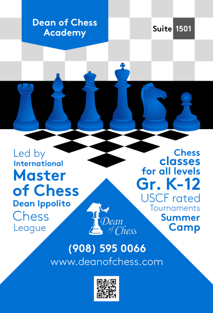 ChessPoster_23.5x34.5_RD22